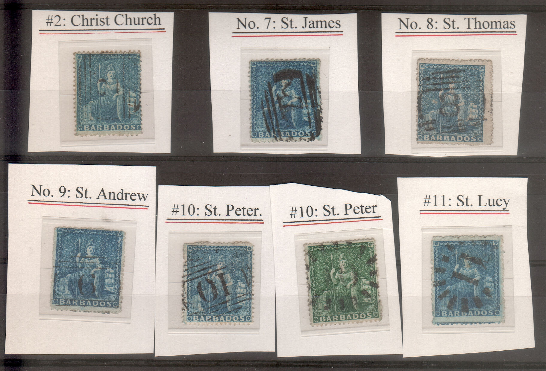 complete Issue Un-new York 608-611 Block Of Four In Unmounted Mint / Never Hinged Fashionable Style;