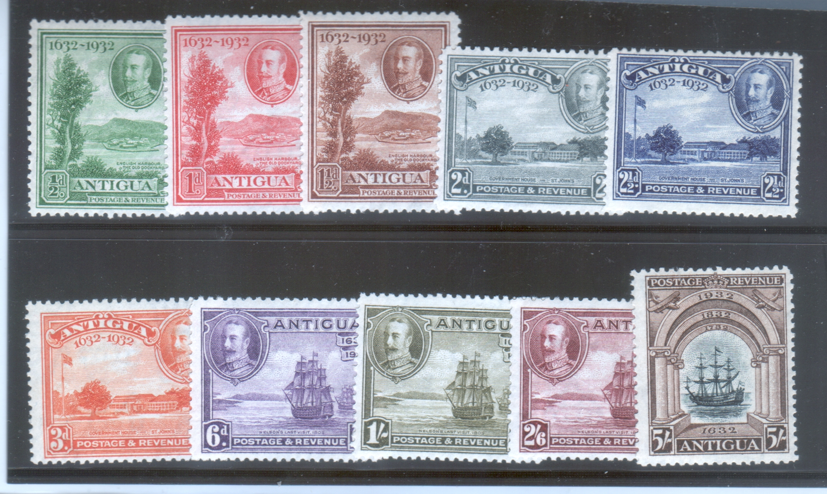 1940 B Uncirculated Silver Customers First Dashing British India One Rupee British